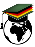 StuTeam Logo